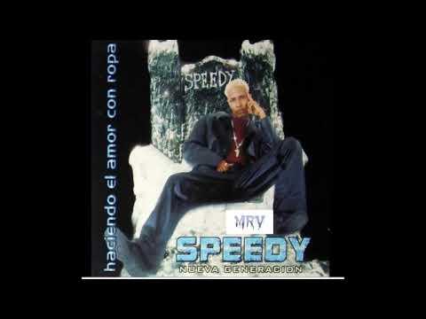 Fatal Fantasy Geniux 69 & Dj Joe Sir Speedy