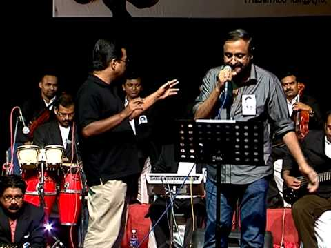 Ganamela Seven Beats Kerala