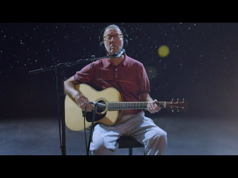 Eric Clapton – For Love On Christmas Day