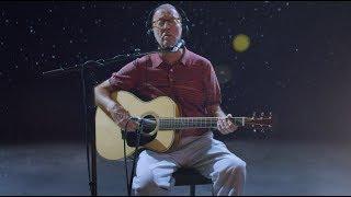 Смотреть клип Eric Clapton - For Love On Christmas Day