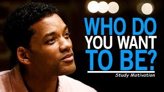 manage your mind will smith