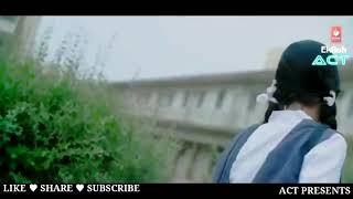 Mumkin To Nahi Jo Dil Ne Chaha Tha Wo Mil Jaye Song Lyrics In English Ye mumkin to nahi jo dil ne ch
