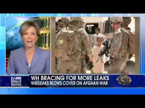White House Braces for More Leaks