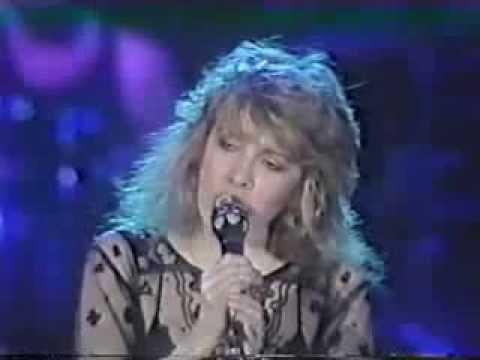 stevie-nicks-gypsy-live-05-30-1983-us-festival-mike-bise