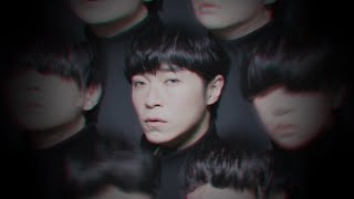 【金曲31】吳青峰《太空人》