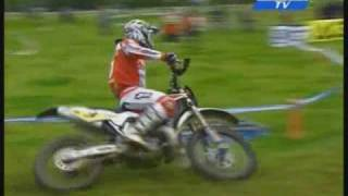 enduro wec2008rd5walescoldplay lovers in japan reign of love