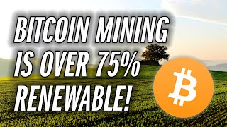 BitcoinTv