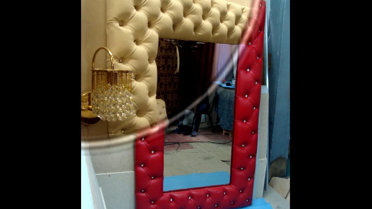 Зеркало гинекологическое полимерное матовое с рычажным. Одноразовое стерильное зеркало (тип куско) размер №2 (м) с. Цена: 14,60 р.