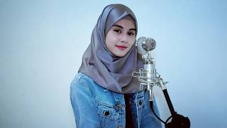 Download lagu Anji《Menunggu Kamu》Cover by 玛莎 Masya Masyitah