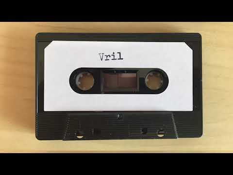 Vril - Anima Mundi (Side B) [GIEGLING21]