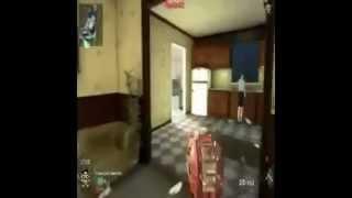 bo2 bo1 bug hack avoir le pistolet laser en multijoueur ou une arme du zombie