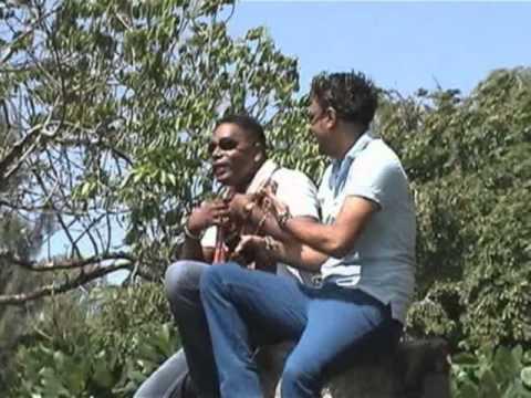 Dem Ah Watch Meh-Mahendra Ramkellawan( HIT SONG)