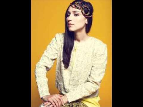 Laleh Sway (Colors)