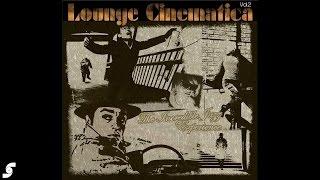 Film Studio Orchestra - Les Liaisons Dangereuses [LCS02]