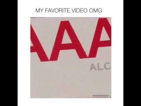 aa aaa aaaaaa battery vine youtube