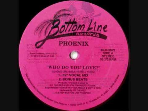 tORu S. hot classic HOUSE set (763) July 24 1994 ft.Bottom Line Records, Ron Trent & Lil Louis