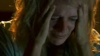 Cazadores de hombres - Serie TV - 2008 (4 de 4)