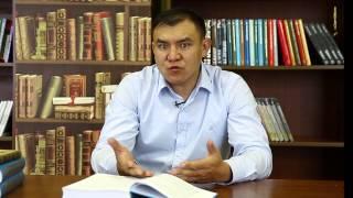 Древняя и средневековая история Казахстана  по археологическим раскопкам