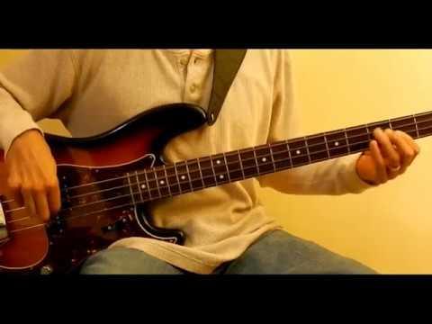the blackbyrds rock creek park - YouTube