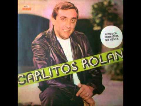 Don Goyo - Carlitos Rolan