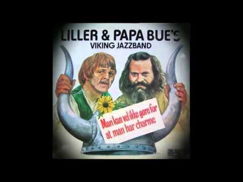 Liller & Papa