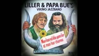 Liller & Papa Bue