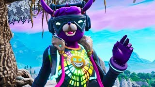 HAPPY NEW YEAR COMMUNITY! 💥 NEW SKINS 2019? 🎉 SILVESTER TURNIER WITH PRICE! | Fortnite