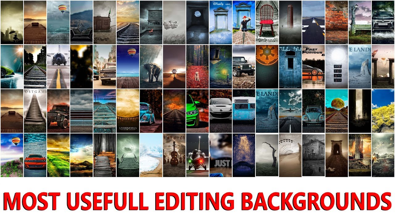 Most Usefull Editing Backgrounds All New Cb Background Zip Movie