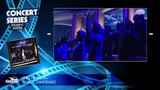 Cantaré - Coalo Zamorano