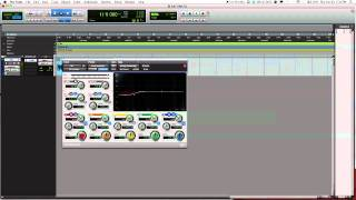 Pro Tools EQ - How to EQ in Pro Tools