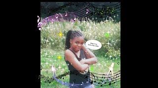 Fifi's Slime Rap
