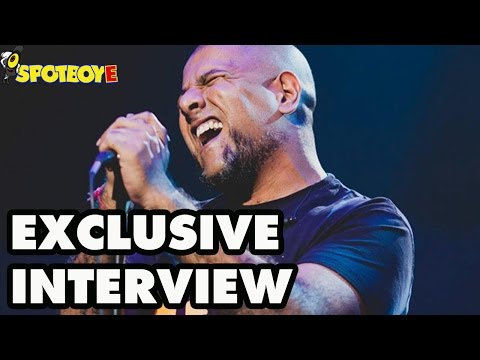 Vishal Dadlani: Salman Khan Is The Easiest One To Work With | Exclusive Interview | SpotboyE