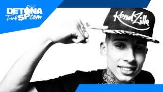 MC 2K - Vem Perereca (Mano DJ) Áudio Oficial