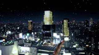 cro-magnon 「Riding The Storm (Version Idjut)」 MV