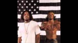 OutKast-Get Up, Get Out