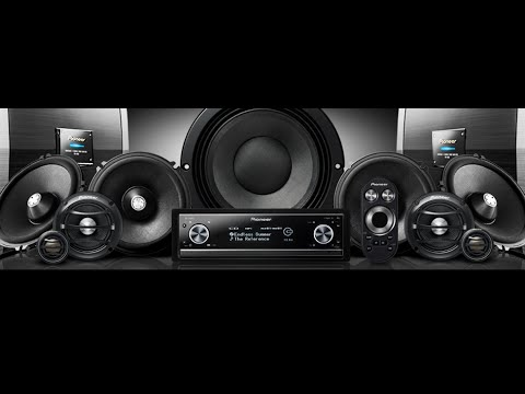 actualizando mi equipo de car audio hd youtube. Black Bedroom Furniture Sets. Home Design Ideas