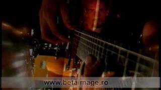 Bosquito - Doua Maini (Videoclip Original) - BetaImage
