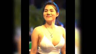 Download Mp3 Dj Rela Demi Cinta Dj Santuy Terbaru 2020🎶