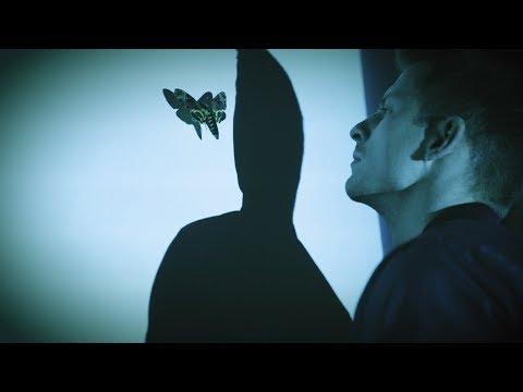 ADAM SKY (TRILL) - MURA (OFFICIAL VIDEO)