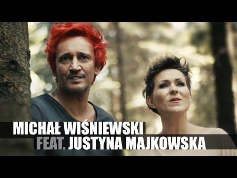 Krzyk - feat. Justyna Majkowska