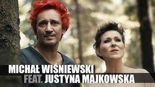 KRZYK - Michał Wiśniewski feat. Justyna Majkowska