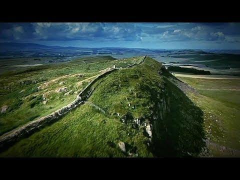 Scotland: Rome's Final Frontier (BBC)