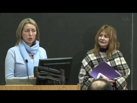 Establishing a Hybrid Degree Program at the Yale School of Nursing