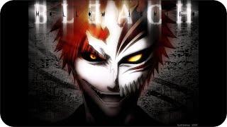 Bleach (Блич) Вселенная. Игра Shini Game - официальный трейлер.