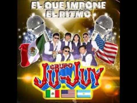 Grupo Los KIERO vs Grupo JUJUY - Mix