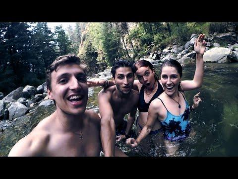 Manali, Himachal Pradesh | India Travel Vlog