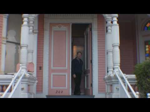 Victorian Homes in Eureka, Ca -  Pink Lady   & Carson Mansion,562-577-5021 Mikle Norton