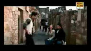 Delhi Destiny 99 NEW HINDI MOVIE KUNAL KHEMU AND SOHA ALI KHAN new bollywood movie