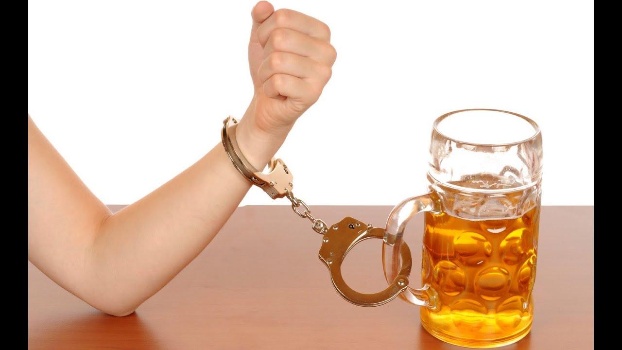 Алкогольные психозы их значение