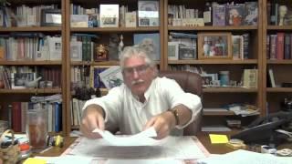 Q&A 145 - Intestinal Cystitis, Allergies, Schizophrenia